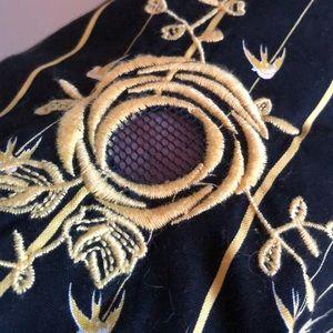 Anthropologie Dresses - Anthropologie Moulinette Soeurs sundress